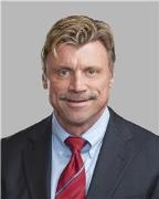 Mark Schickendantz, MD