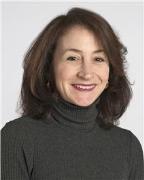 Joy Roth, MD