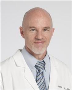Patrick McKee, DPM