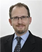 David Streem, MD