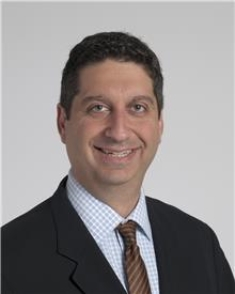 David Gugliotti, MD