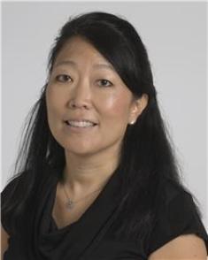 Alice Rim, MD