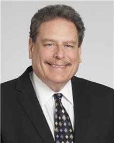 Douglas Ripkin, MD