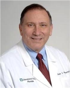 Juan Nogueras, MD