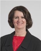 Alana Majors, Ph.D.