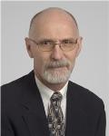 Edward Benzel, MD