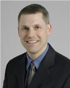 Scott Francy, MD