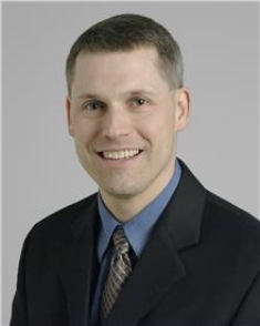 Scott Francy, MD