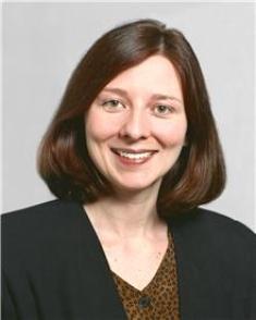 Jean Simmons, PhD