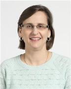 Irene Katzan, MD, MS