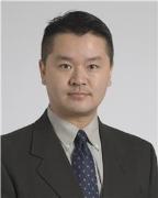 Carleton Wu, MD