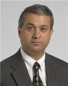 Nimish Thakore, MD