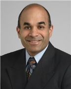 Sudish Murthy, MD, PhD
