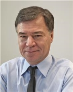 Eugene Podrez, MD, PhD