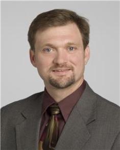 John Queen, Jr., MD