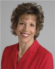 Deborah Venesy, MD