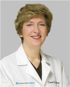Karen Vargo, MD