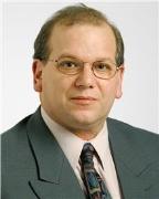 Theodore Marks, MD, PhD