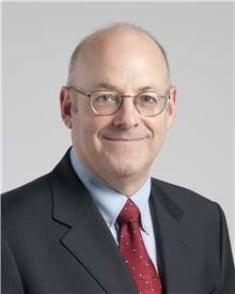 Allan Siperstein, MD