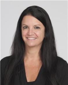 Kimberly Cingle, MD