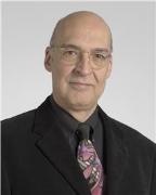 Leonard Calabrese, DO