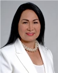 Dalia McCoy, MD