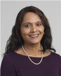 Anita Misra-Hebert, MD