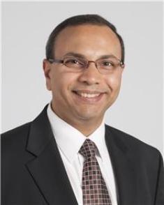Basem Abdelmalak, MD