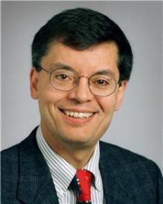 Edward Maytin, MD, PhD