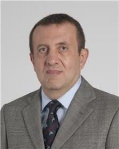 Sabri Barsoum, MD