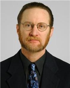 Eldon Walker, Ph.D.