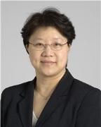 Yong Chen, MD