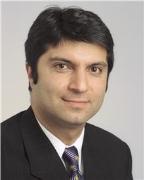 Bachar Dergham, MD