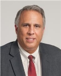 Joseph P. Iannotti, MD, PhD