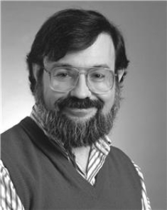 Donal Luse, Ph.D.