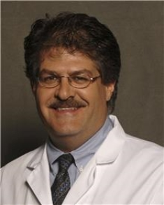 Lawrence Hakim, MD