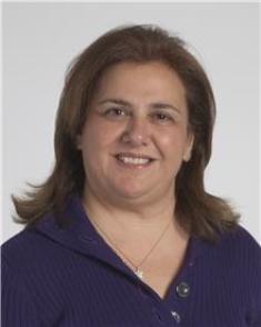 Mona Rifka, MD