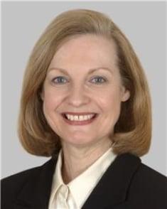 Karyn Kahn, DDS