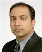 Venkatesh Krishnamurthi, MD