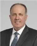 Kenneth Edelman, MD