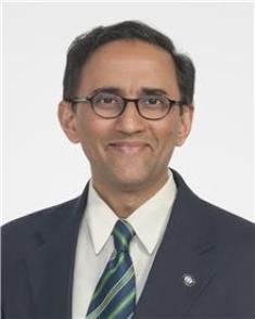 Shetal Shah, MD