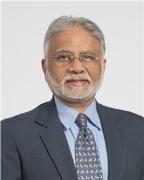 Atul C. Mehta, MD