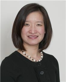 Nancy Fong, MD