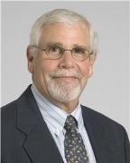 Thomas Hamilton, Ph.D.