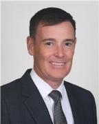 Conor Delaney, MD, PhD