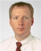 Timothy Bohn, MD