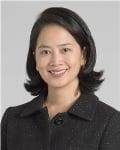 Christine Poblete-Lopez, MD