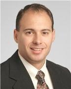 Steven Dorsey, MD