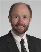 Richard Devans, MD