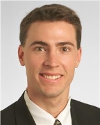 Daniel Allan, MD